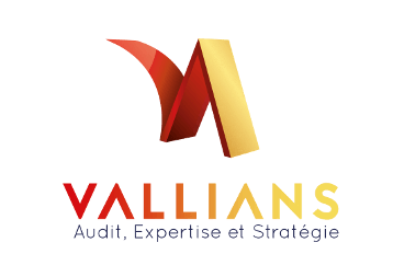 Vallians